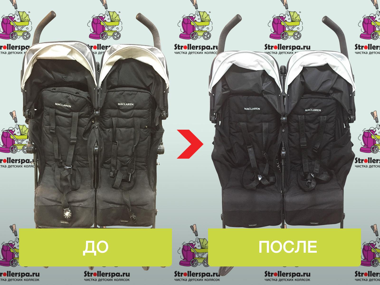 kartinka-himchistka-kolyasok-strollerspa-003