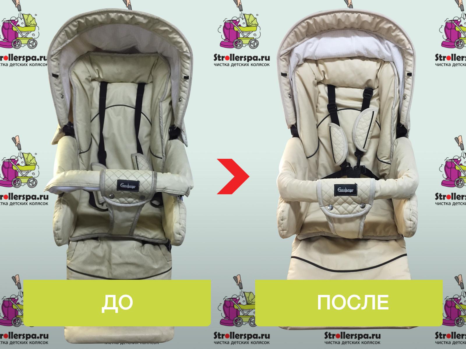 kartinka-himchistka-kolyasok-strollerspa-005