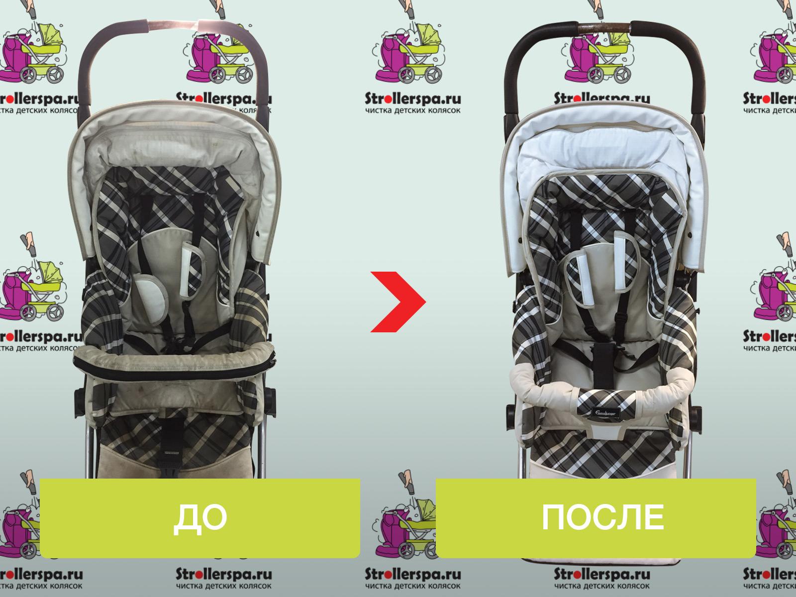fotografiya-Himchistka-kolyasok-strollerspa