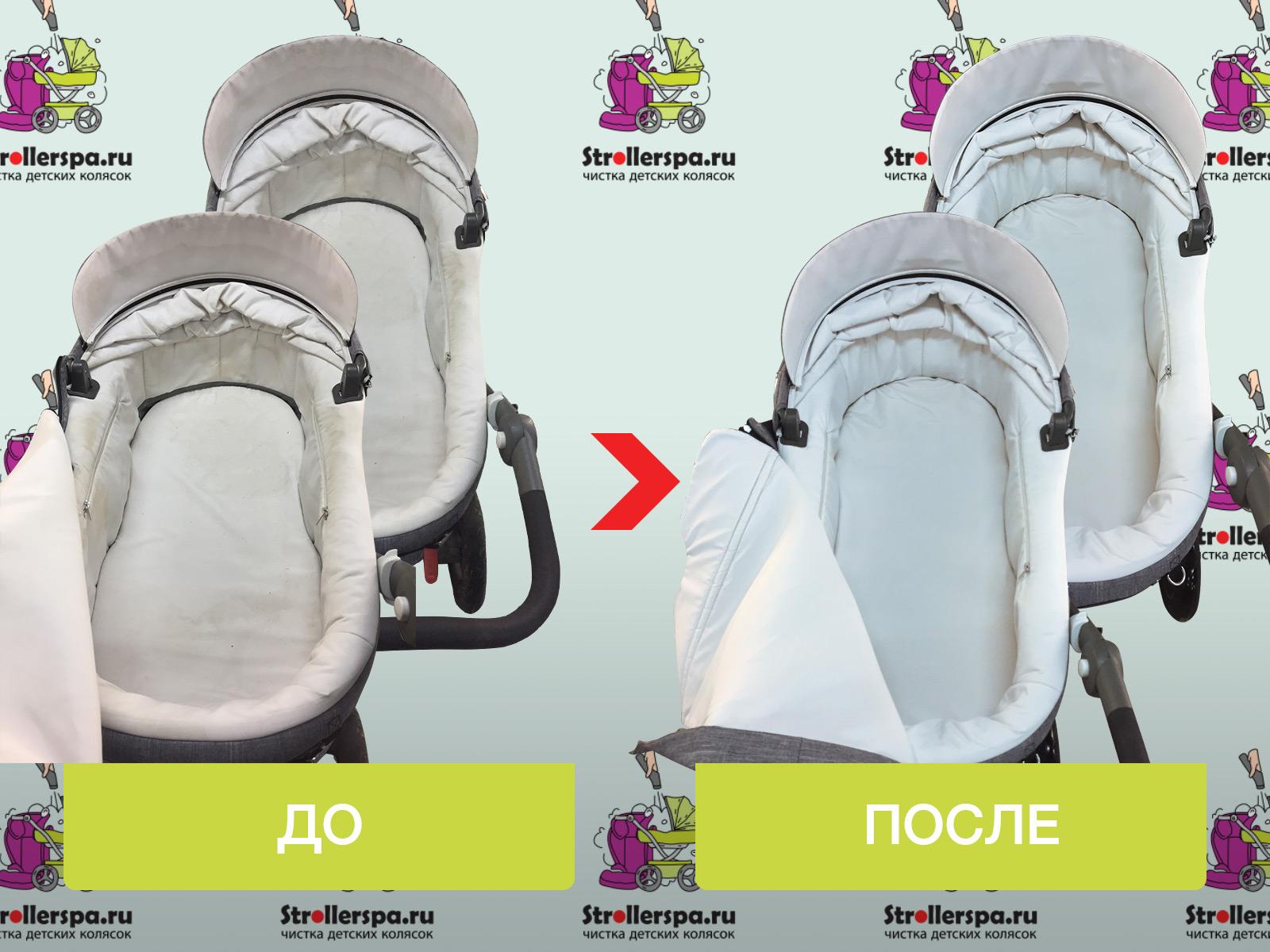 kartinka-Himchistka-kolyasok-strollerspa