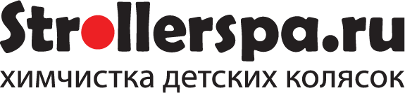 STROLLERSPA